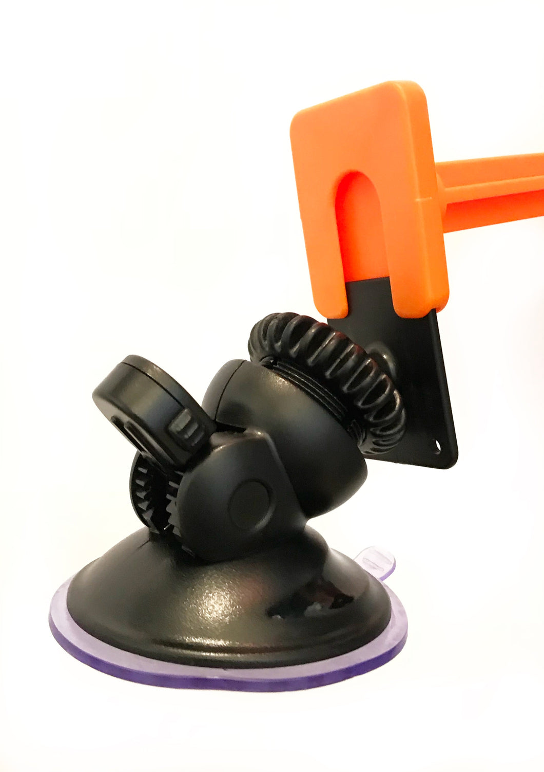 Replacement Suction Mount