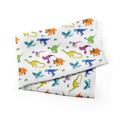 Banana Bandanas Derpy Dinos bandana dinosaur illustration alternative photo