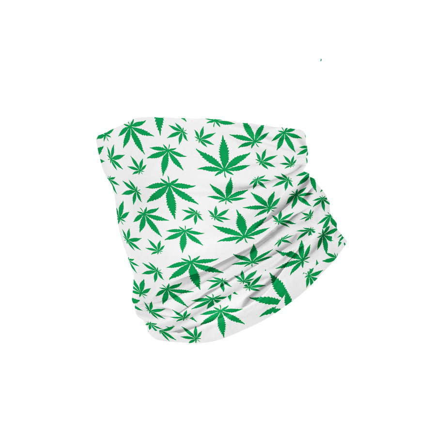 Banana Bandanas Mary Jane Maze headband marijuana weed illustration flat photo