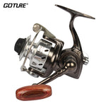 Goture Mini Fishing Reel