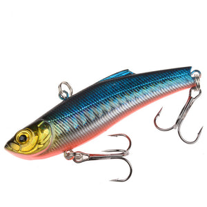 LINGYUE Fishing Lures