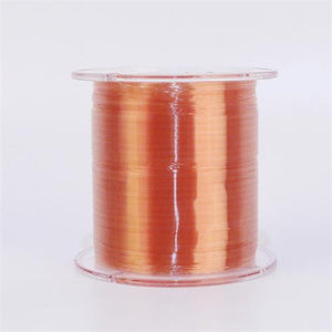 450m Nylon Fishing Line