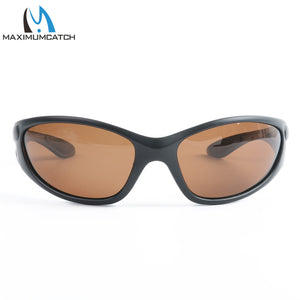 Maximumcatch Polarized Sport Sunglasses