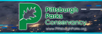 Pittsburgh Parks