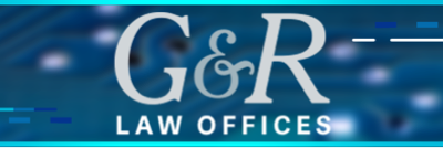 G&R Law Offices