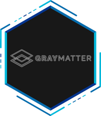GrayMatter Systems