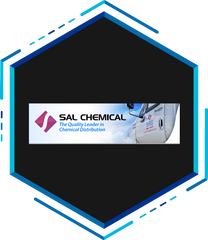 SAL Chemical