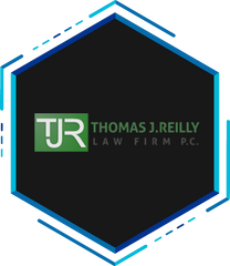 Thomas E Reilly PC