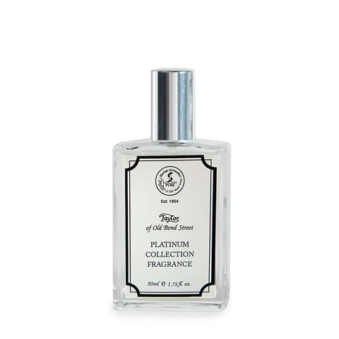 Parfúm Platinum Collection 50ml