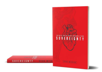 Sovereignty - Ryan Michler