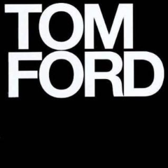 Tom Ford - Graydon Carter