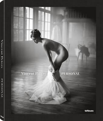 Personal - Vincent Peters