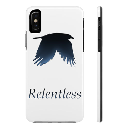 Case Mate Tough Phone Cases - Relentless Crafting