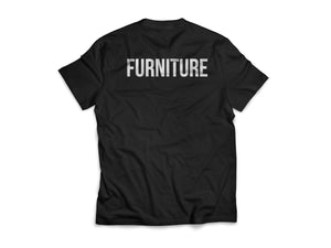 EL FURNITURE