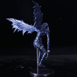 Figurine Death Note - Ryuk 24CM