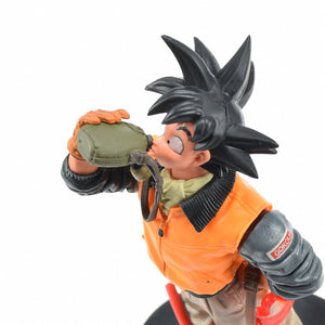 Figurine Dragon Ball Super- Son Goku 25 cm