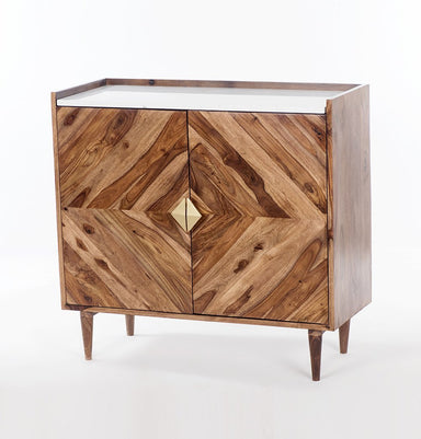 Abha 2-Door Sideboard