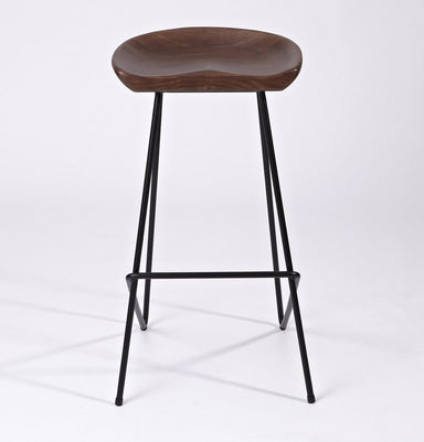 Aria Counter/Bar Stool Humbly Nobly