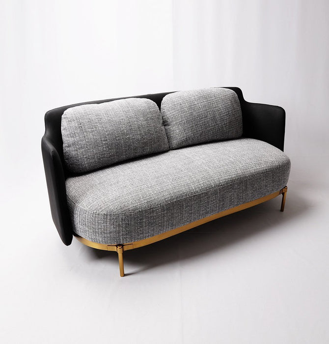 Connall Loveseat 2-Seater Sofa