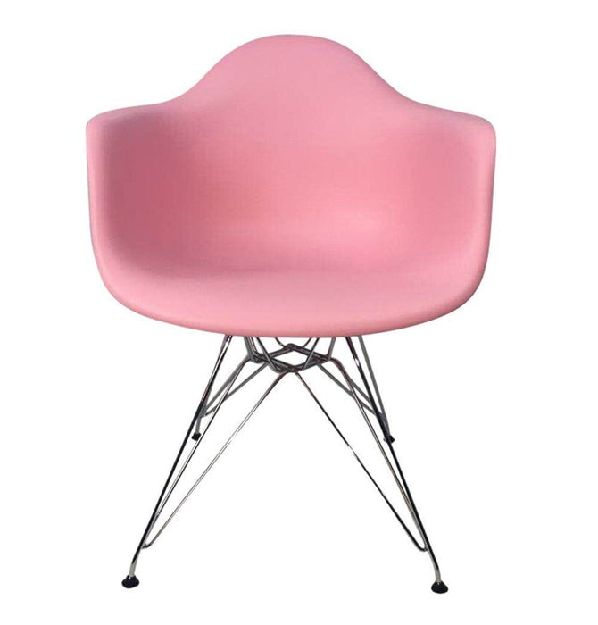 DAR Eiffel Armchair - Reproduction Humbly Nobly