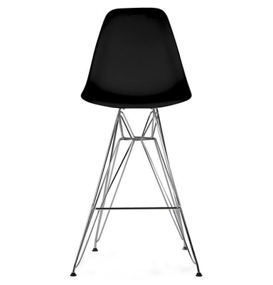 DSR Bar Eiffel Chair Stool - Reproduction