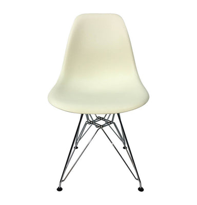 DSR Eiffel Chair - Reproduction Home Decor Humbly Nobly