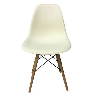 DSW Eiffel Chair - Reproduction Home Decor Humbly Nobly