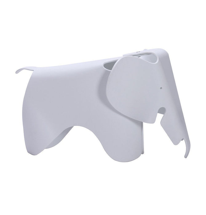 Elephant Stool for Kids - Reproduction Humbly Nobly