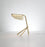 Fiona Table Lamp Humbly Nobly