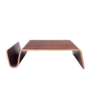 Gwendoline Coffee Table