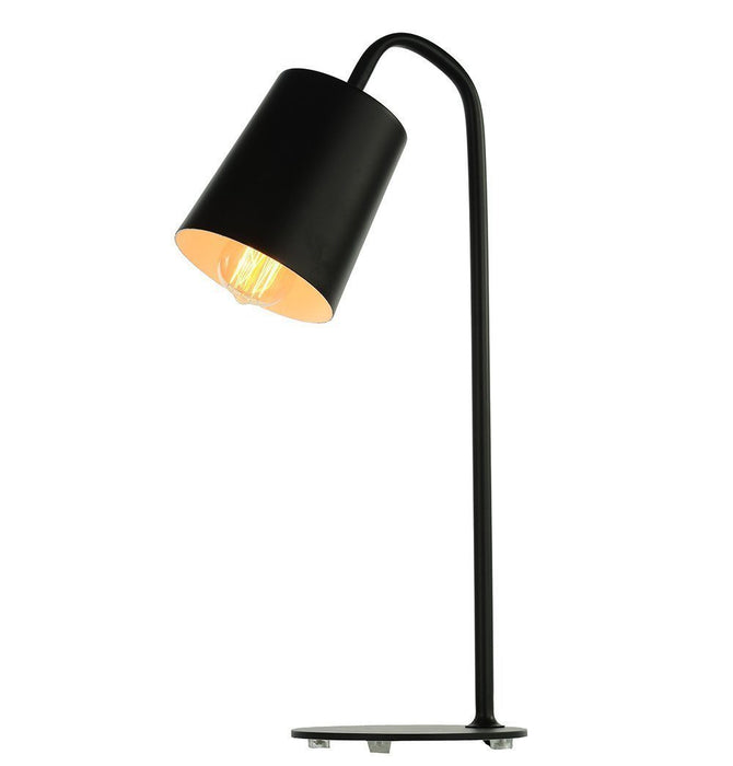 Inger Table Lamp