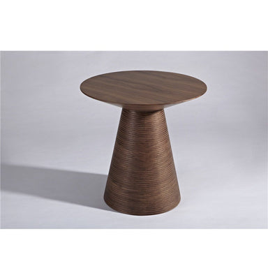Juho Side Table Humbly Nobly