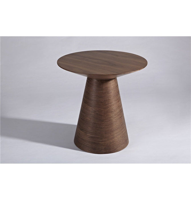 Juho Side Table
