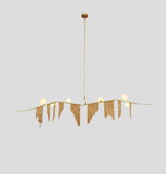 Kate Chandelier Home Decor Humbly Nobly