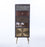 Kavi 5-Drawer Tallboy