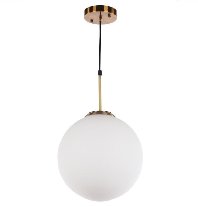 Kielo Ceiling Lamp Humbly Nobly