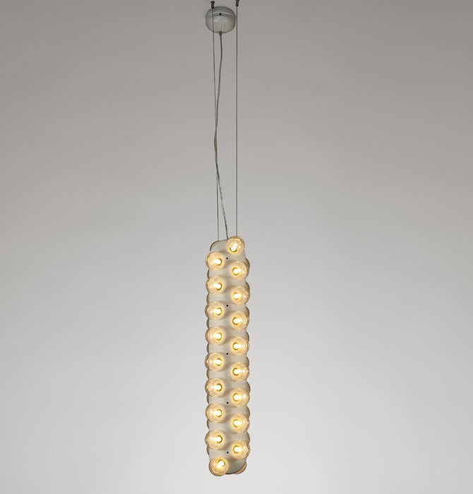 Mara Chandelier Double Home Decor Humbly Nobly