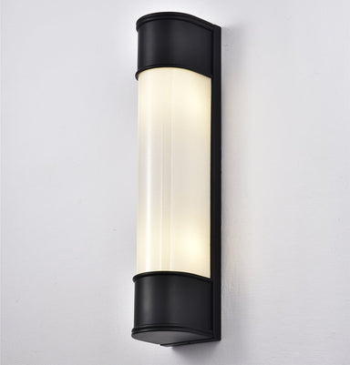Muriel Wall Lamp Humbly Nobly