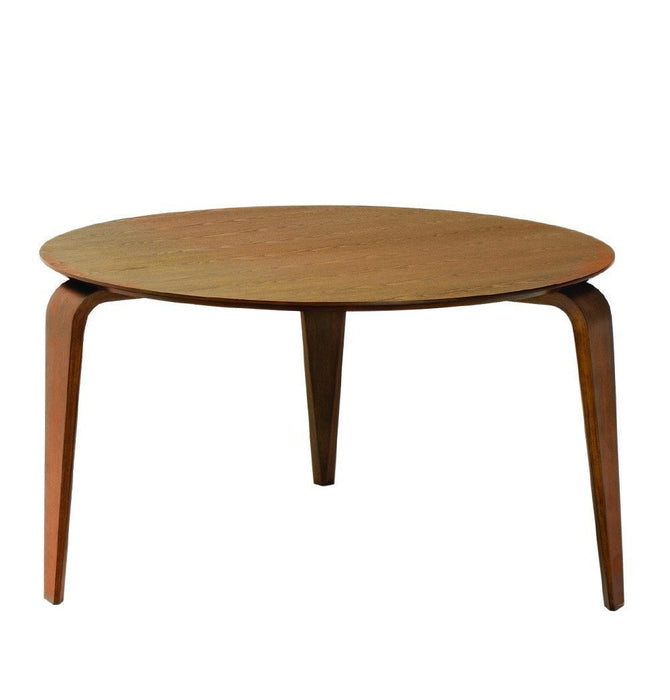 Neo Round Dining Table Humbly Nobly