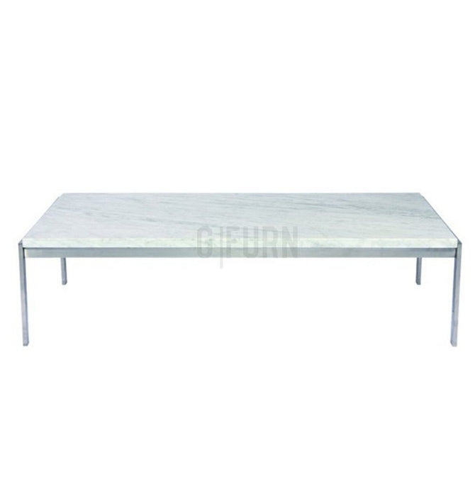 PK63 Coffee Table - Reproduction Home Decor Humbly Nobly