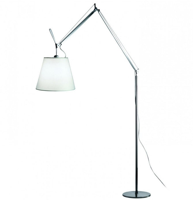 Rikard Mega Floor Lamp