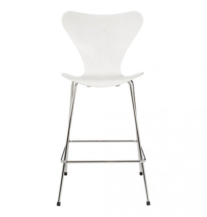 Series 7 Counter Stool - Reproduction