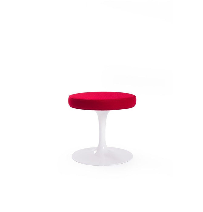 Tulip Stool - Reproduction Humbly Nobly