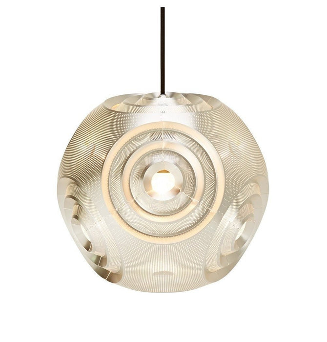 Viveka Pendant Light Humbly Nobly