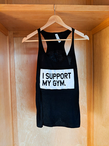 Operation Darkhorse (Women's) Tank