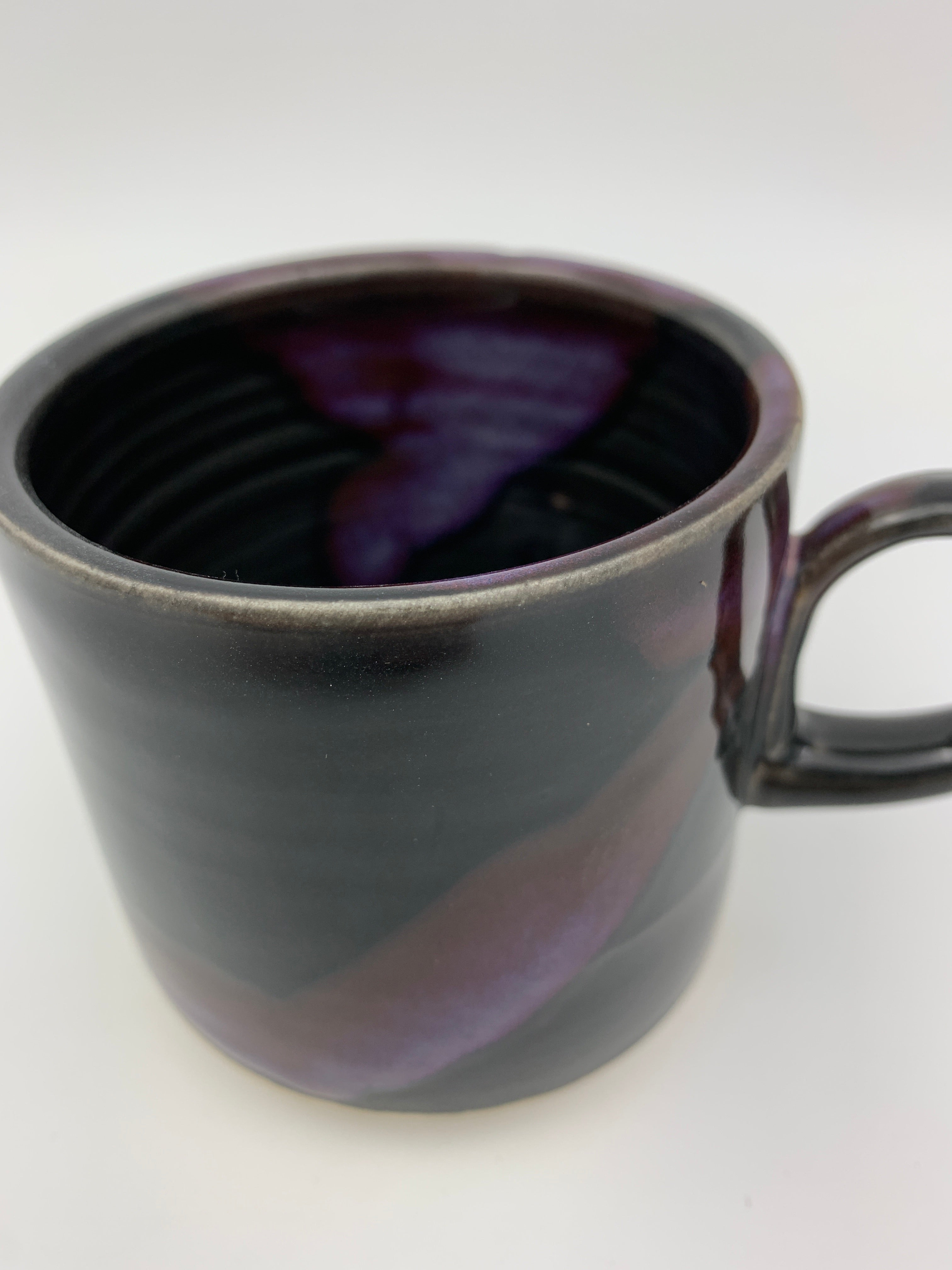 Alchemy Mug - Small
