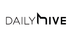 daily hive logo