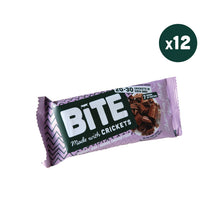 Load image into Gallery viewer, Chocolate Chirp - Cricket Protein Energy Bar