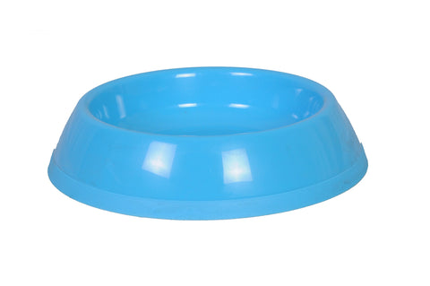 Savic Picnic 3 Bowl (1250 Ml)