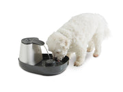 Savic Cascade 3:1 Pet Drinking Fountain (1.5 Ltrs)